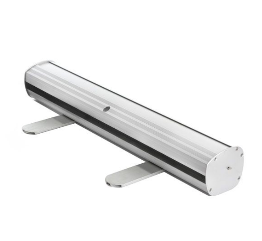 Aluminum Retractable Stand
