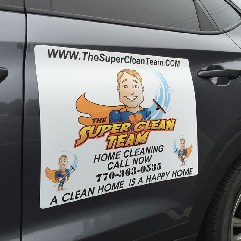 https://a-plusprinting.com/images/products_gallery_images/Car_Magnets_800x800.jpg
